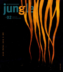 200902 design jungle.jpg