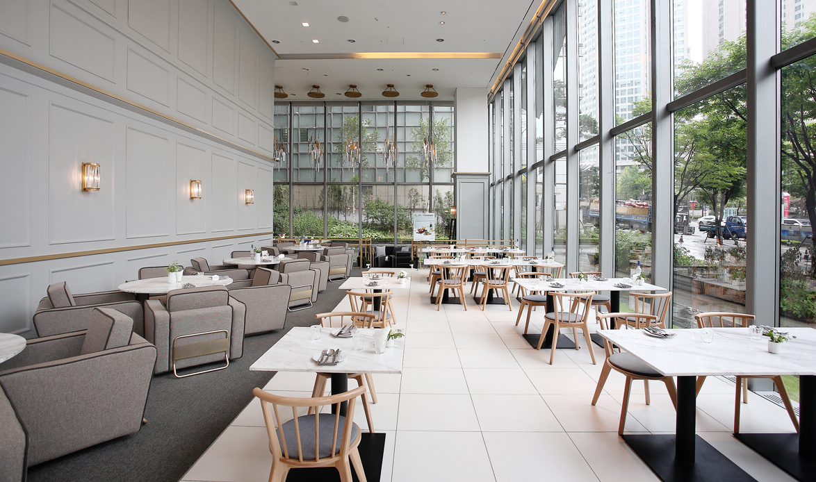Bover Lounge new 07.jpg