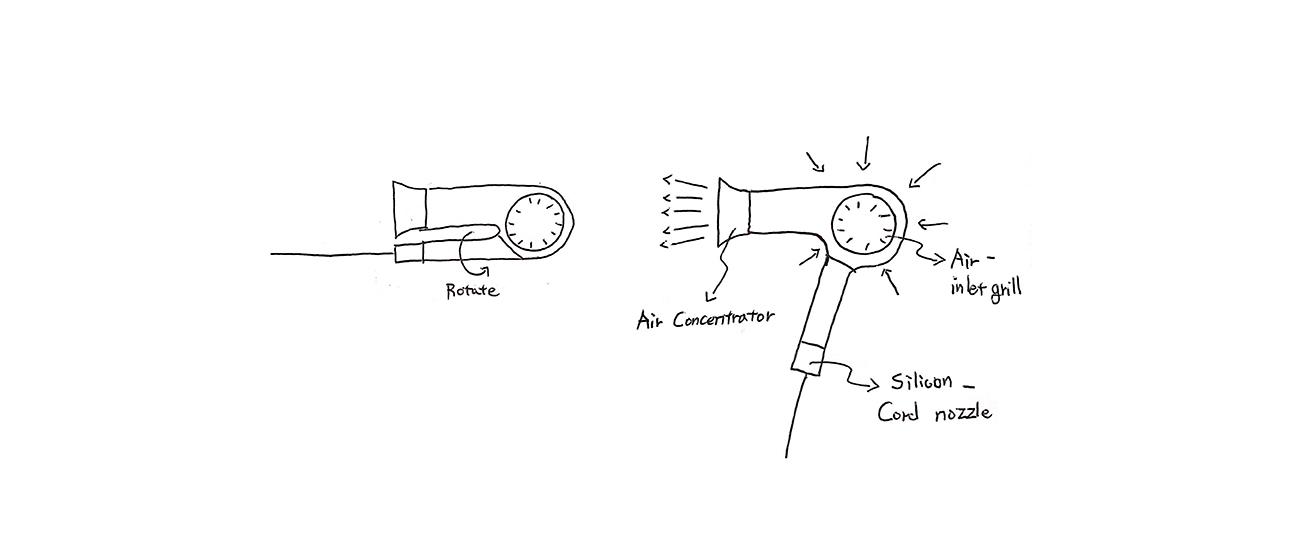 airy sketch.jpg
