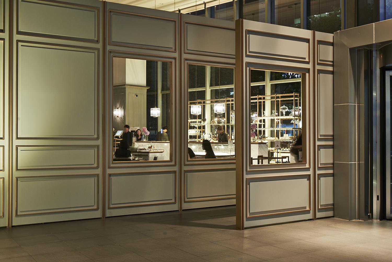 Bover Lounge 13.jpg