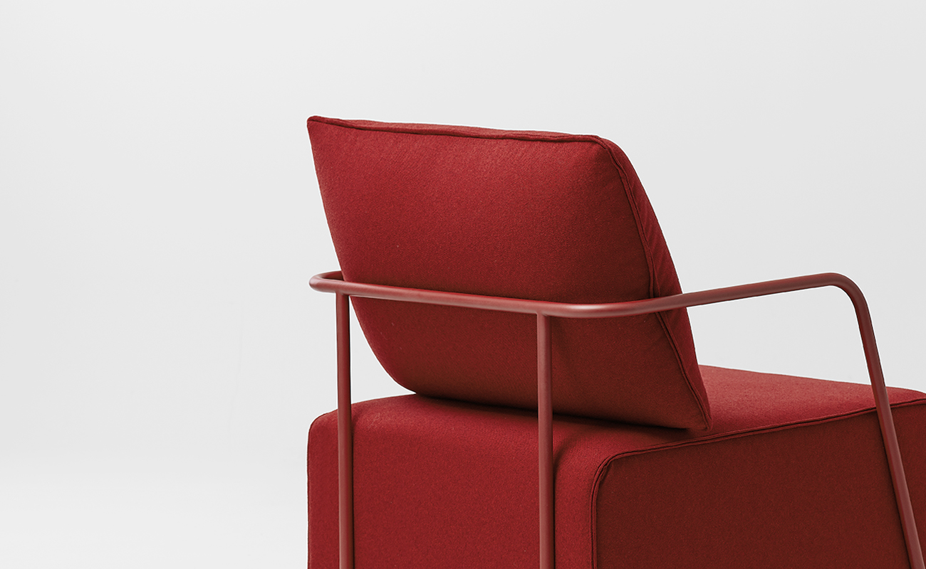 kovy sofa 02.jpg