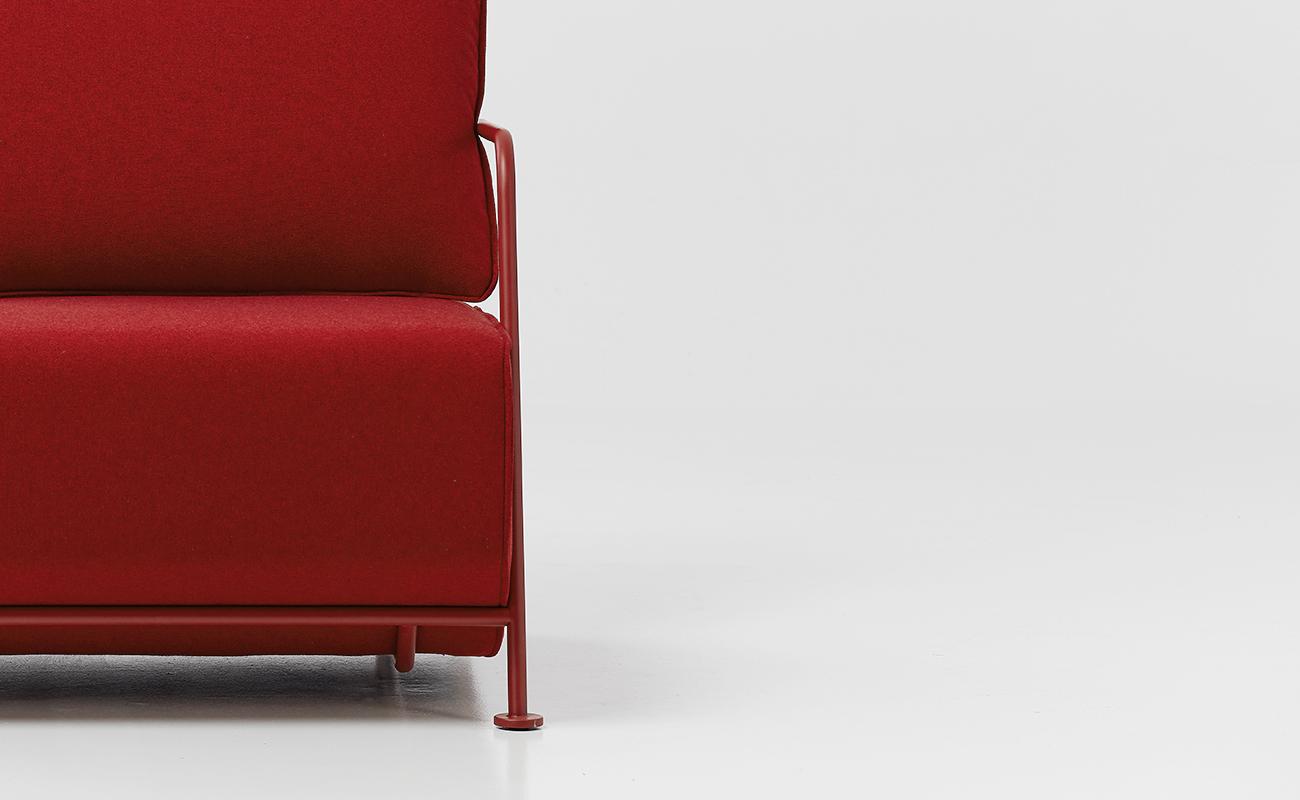 kovy sofa 06.jpg