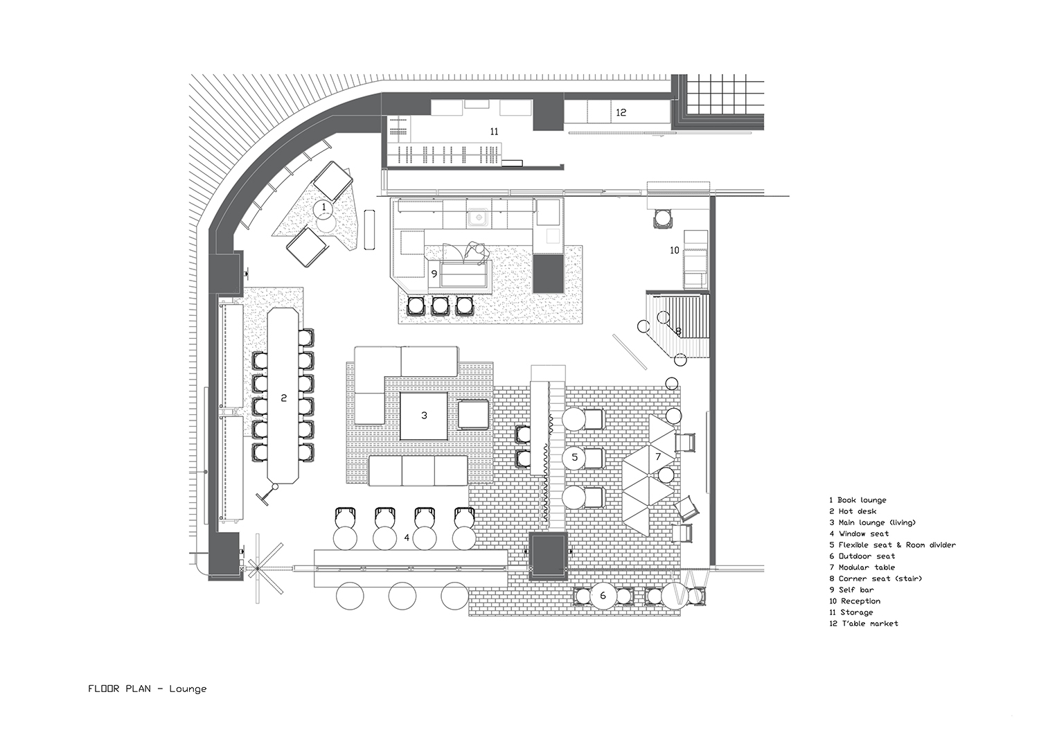 table 29 - floor plan.jpg