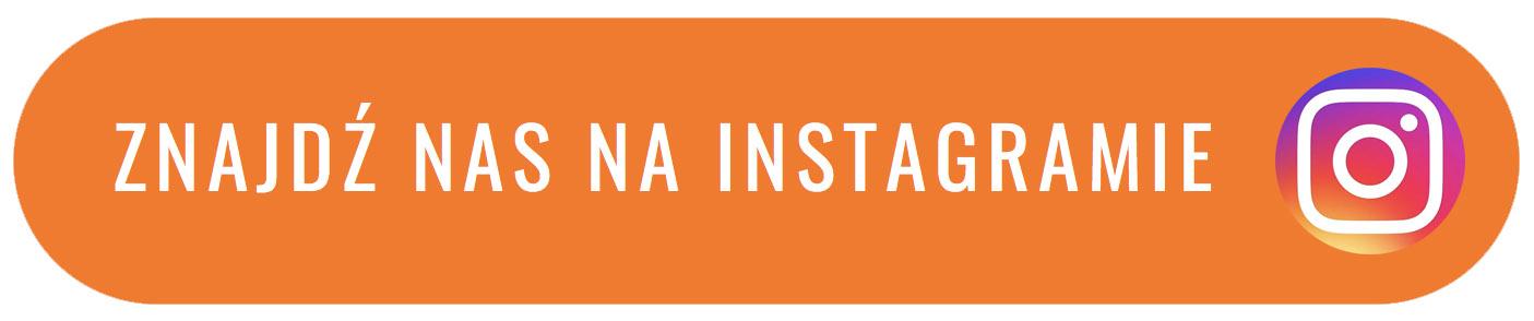 button instagram.jpg