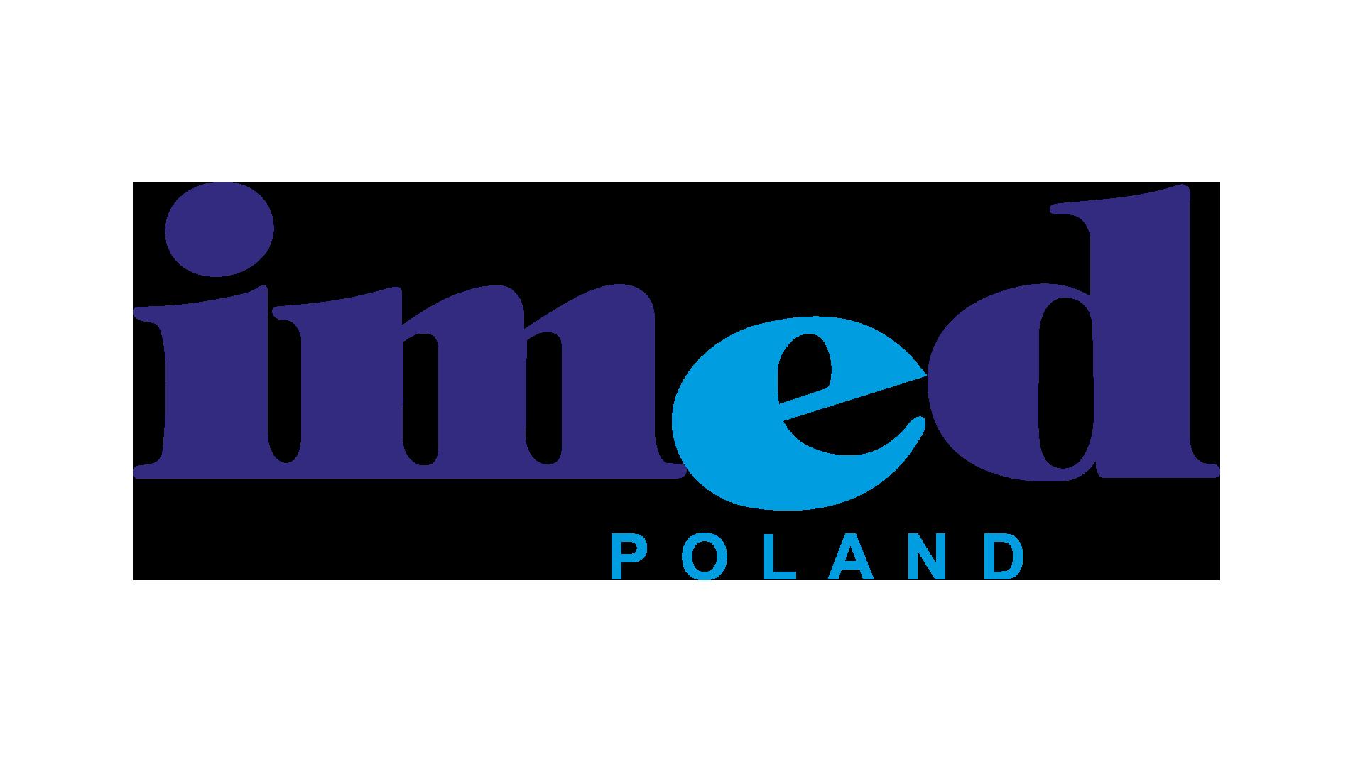 Logo Imed kolor.png