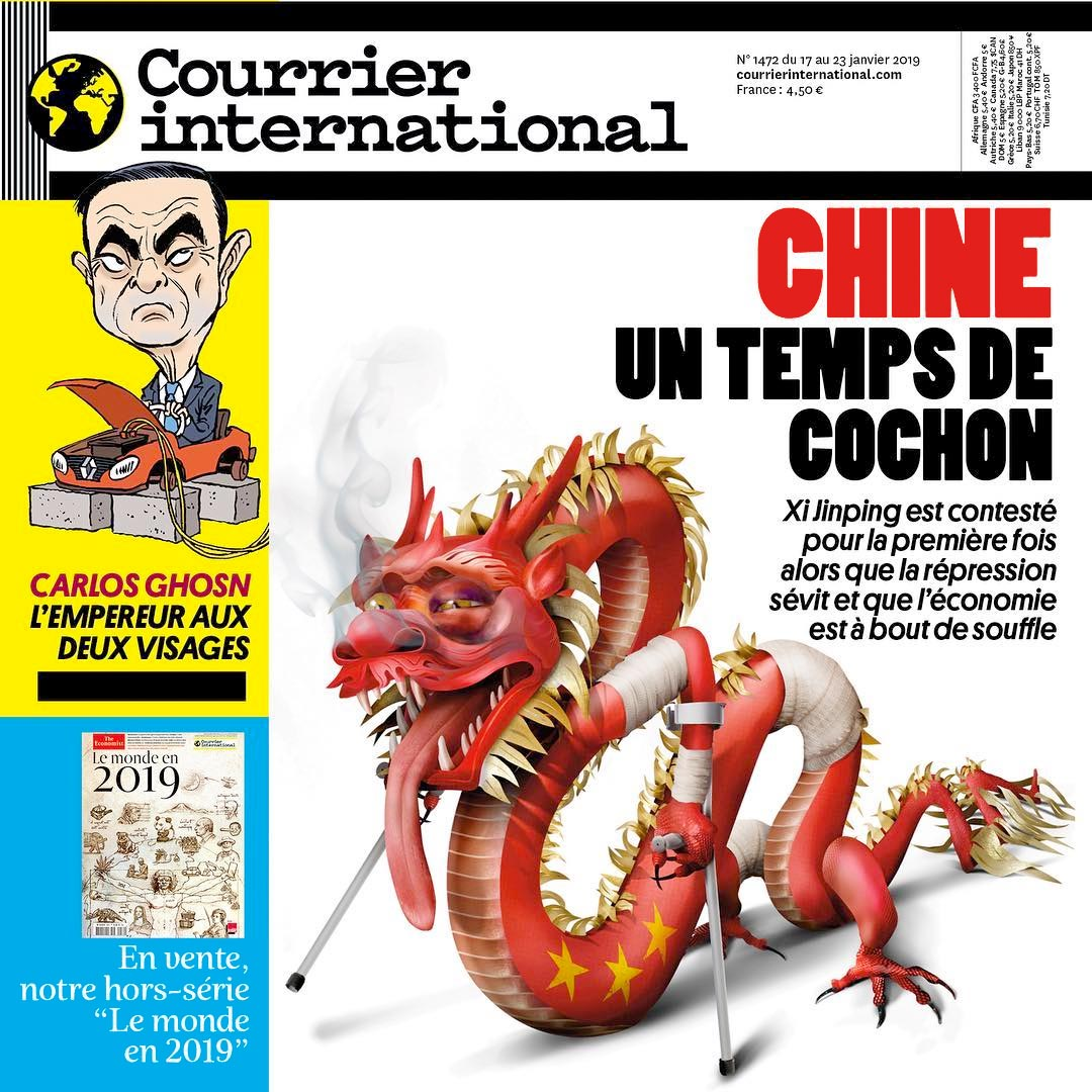 Courrier-International.jpg