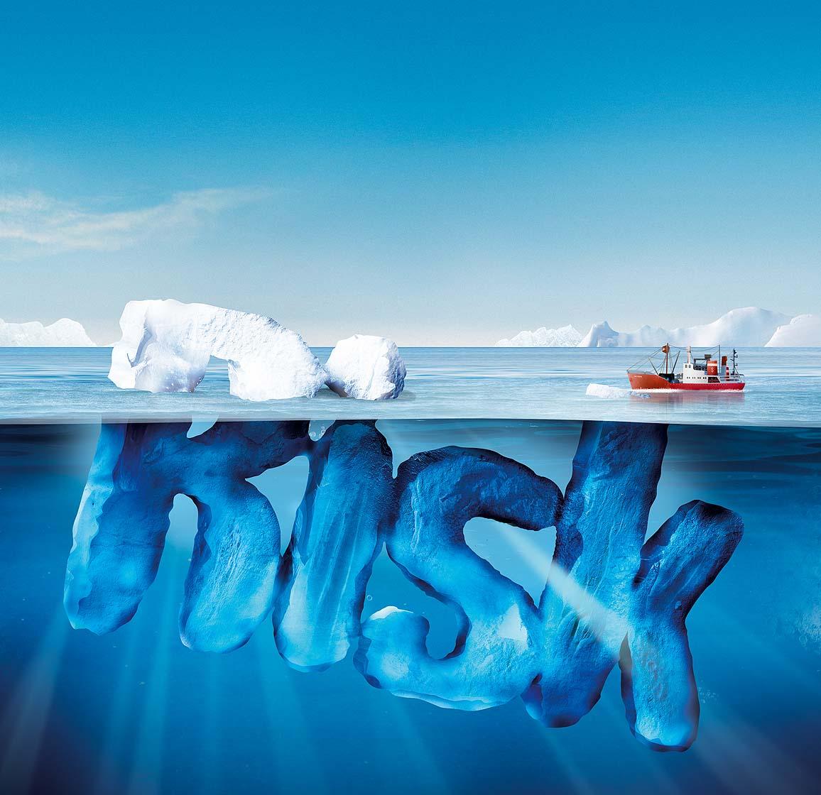 image for EMEA Finance [UK]