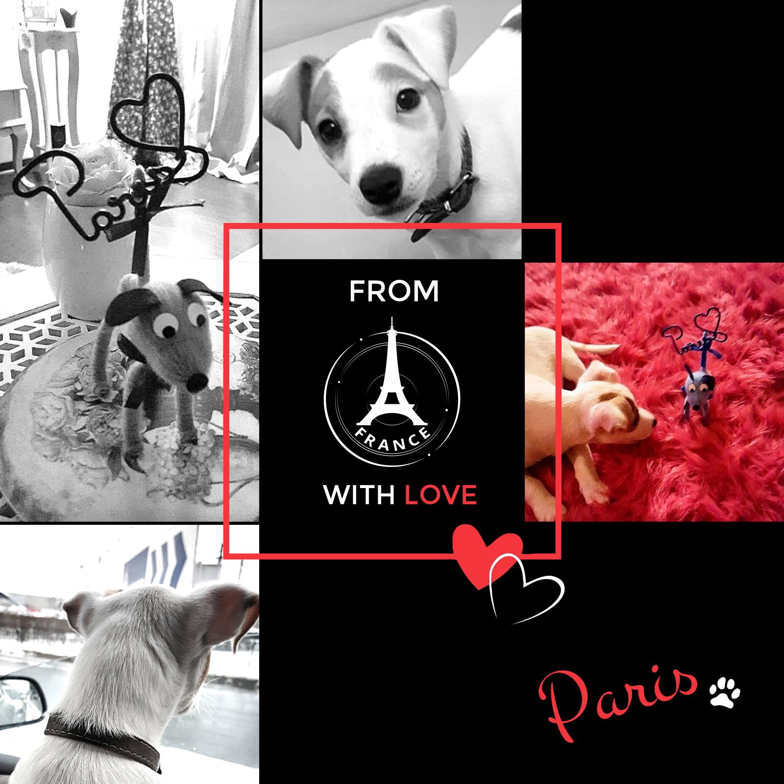 paris-with-love-12.jpg
