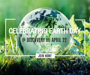 earth-day-2018.jpg