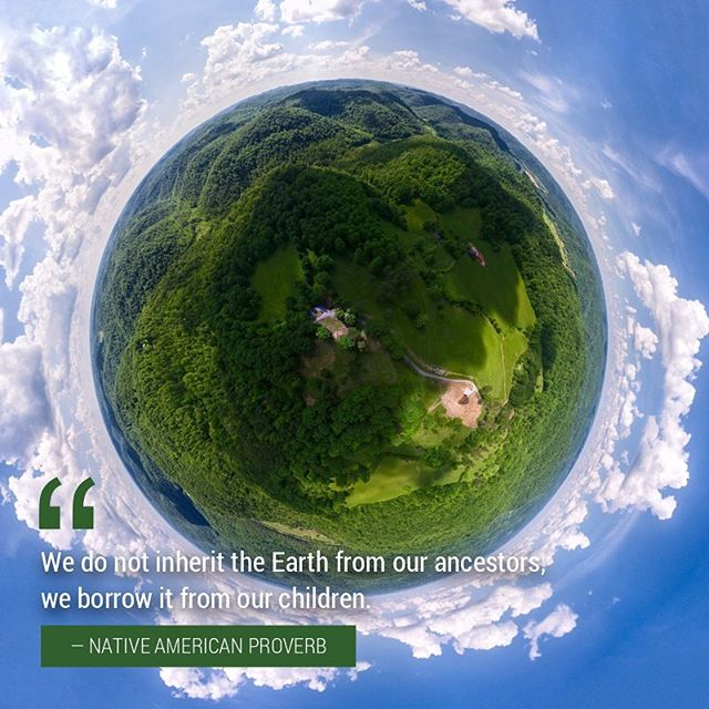 True progress is not just about what makes our lives easier or more comfortable, it's about achieving all these without damaging our Mother Earth. Acknowledge her creative power and be grateful for the gifts she's been giving us from the beginning of time.  #earthday #happyearthday #EndPlasticPollution  #plastic #earthday2018 #pollution #savetheplanet #saynotopollution #instaearthday #instanature #climate #climatechange #picoftheday #wilderness #trees #oceans #wildlife #wildanimals #water #oceans #nature #ecowatch #ActOnClimate #petsofchampions