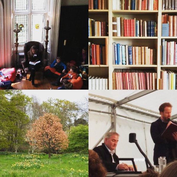 Rachel_reads_stories_Castle_Literary_Festival.jpg