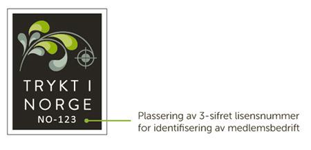 logo-merking.jpg