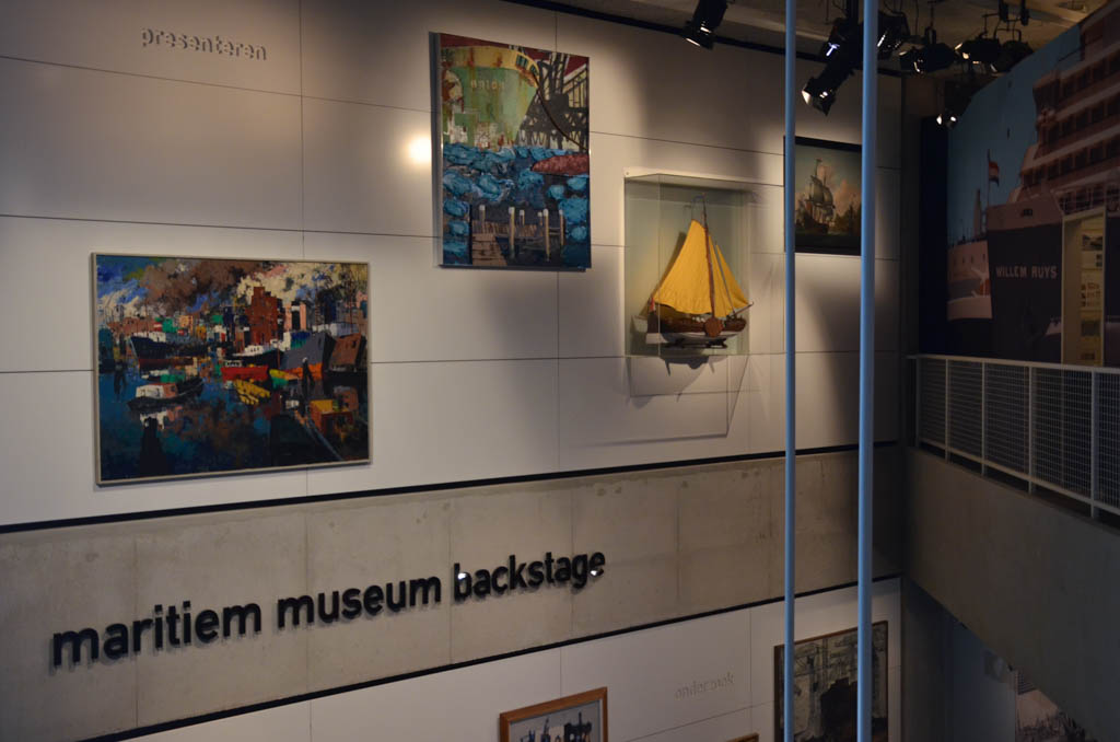 Maritiem Museum Rotterdam | Orion richting stad | Lisa Diederik | Sasja Hagens-11.jpg