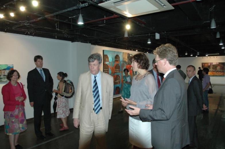 Duolun museum Moma Doland Shanghai - Ivo Opstelten - Sasja Hagens.jpeg