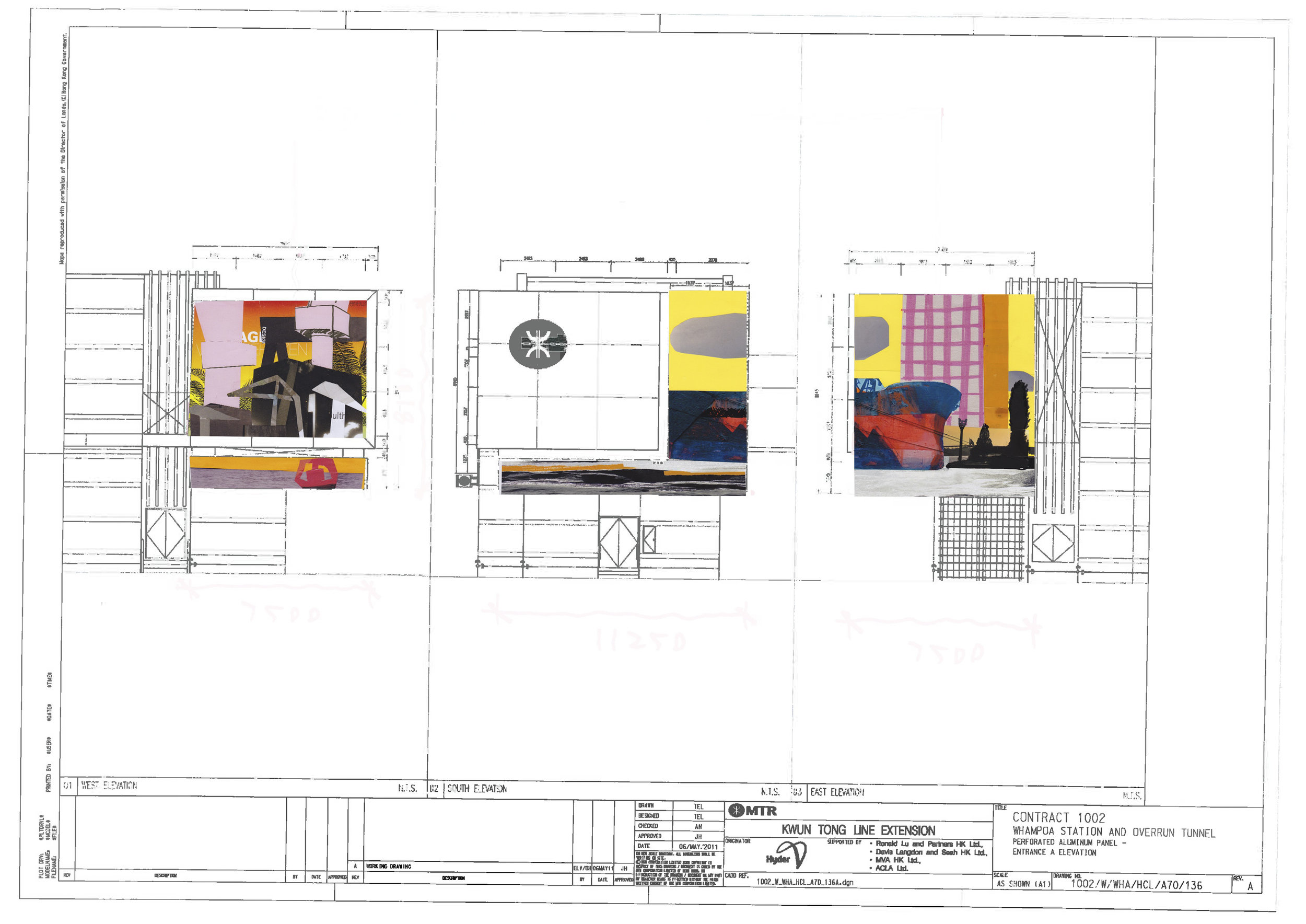 bouwtekening_02_whampoa staion.jpg