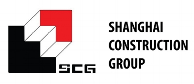 shanghai-con-group-logo.jpg