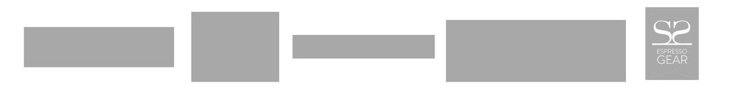 Logo_razotāji.png
