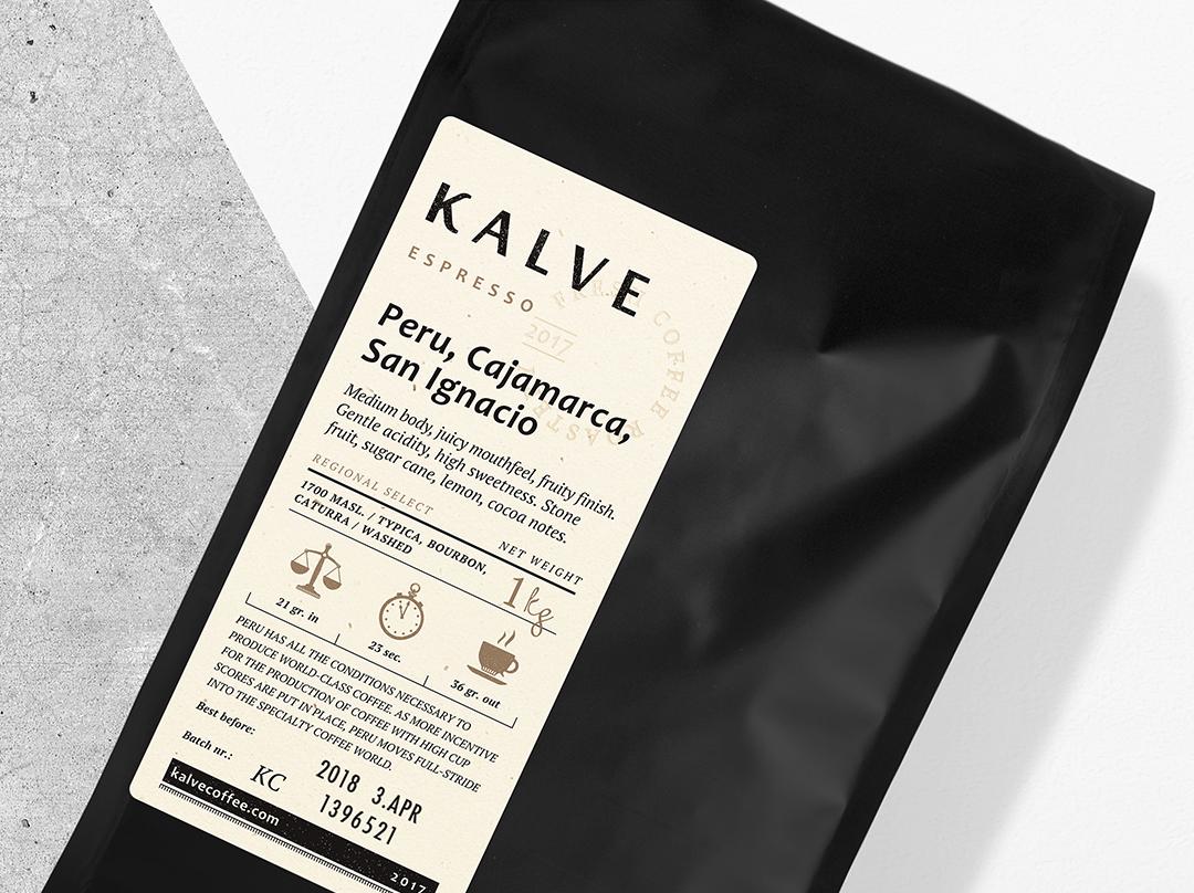 Grauzdētava - Grauzdējam savu kafiju katru nedēļu, lai pārliecinātos, ka jebkurš kafijas produkts, ko izvēlaties ir svaigs un garšīgs.