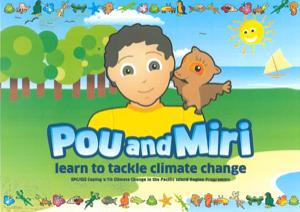 Pou-and-Miri Climate change.png