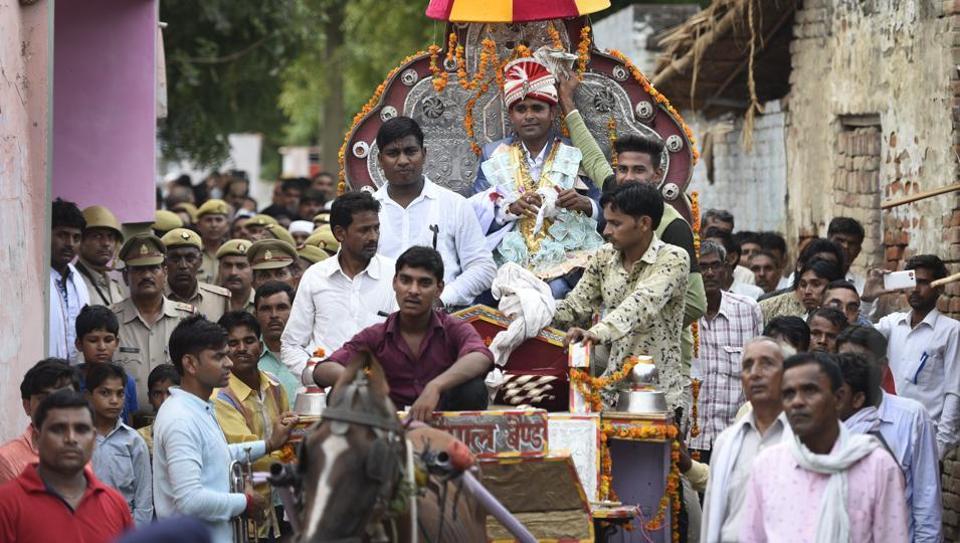 dalit-marriage-day-.jpg