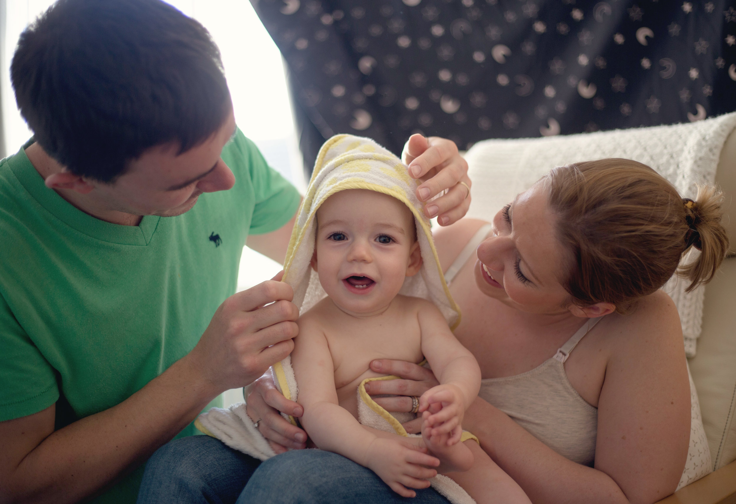 Breastfeeding shoot-15a.jpg