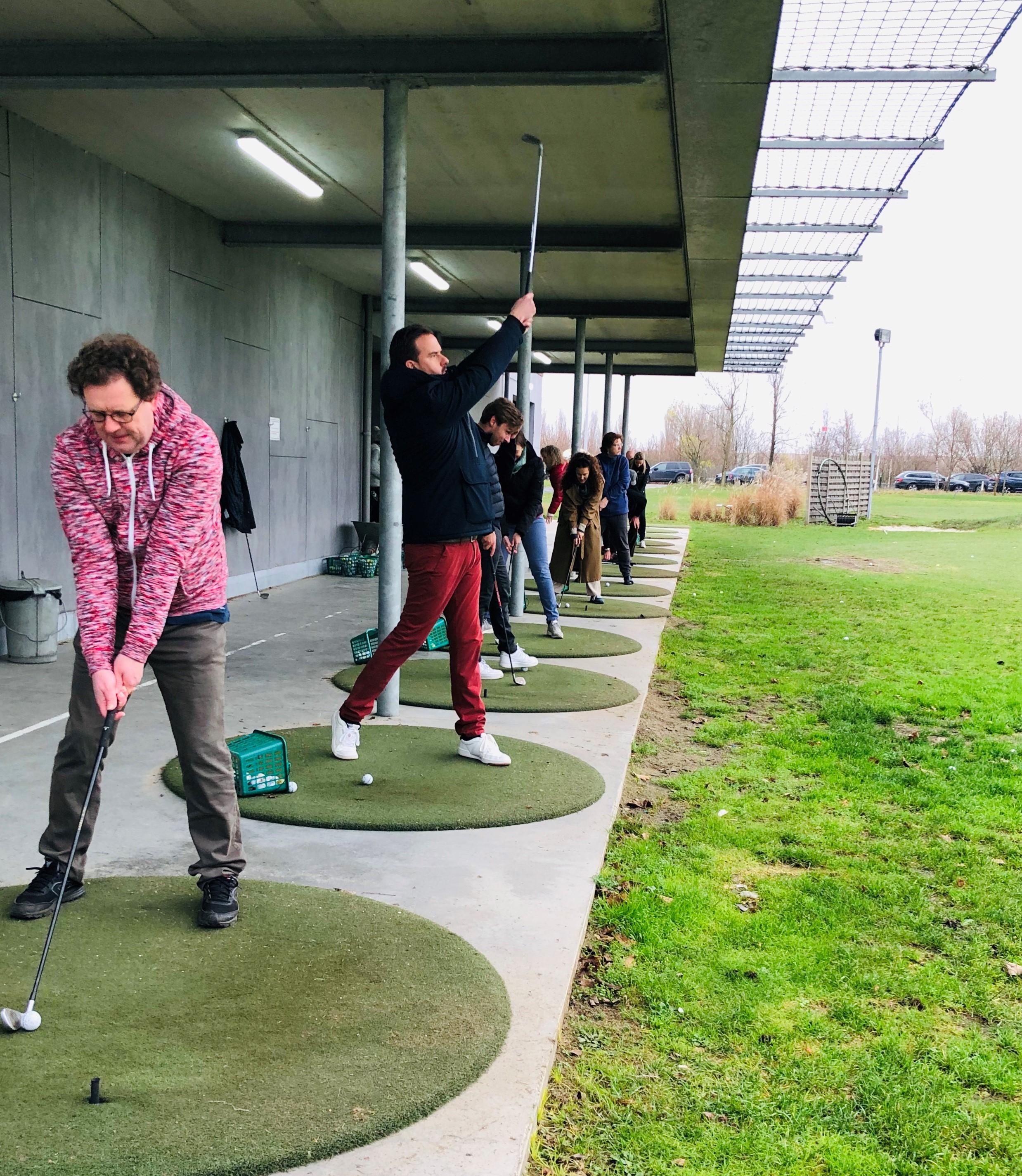 7.Golfinitiatie 2019_2.jpg