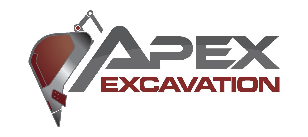 Apex Excavation@1x.png
