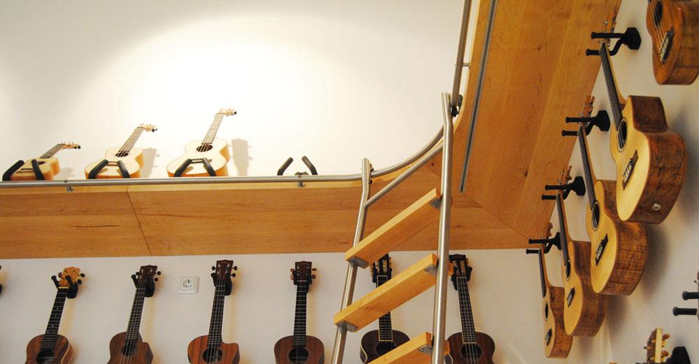 MWE-Vario-Library-Ladder-Klassik-Guitars.jpg