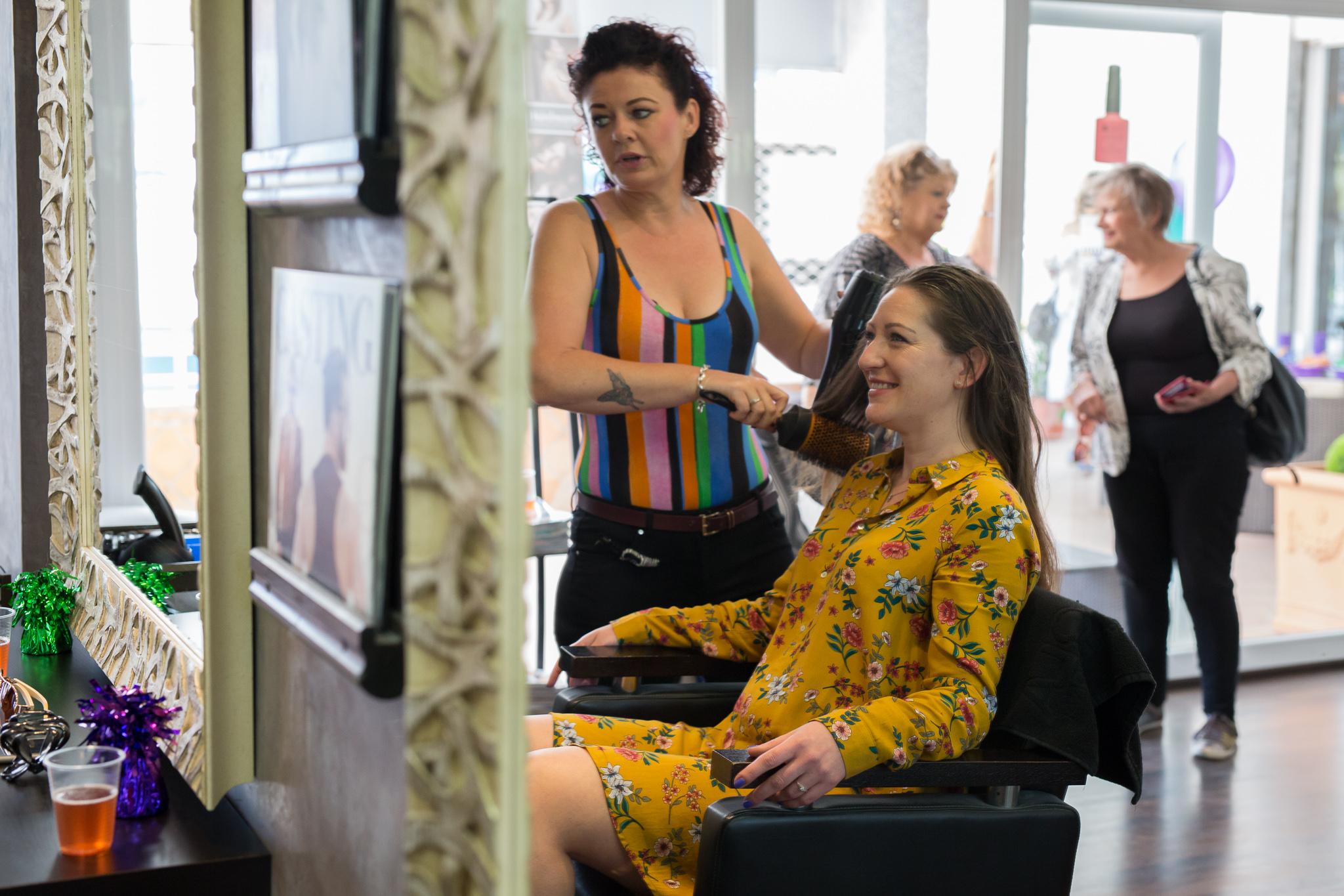 Jackie Lancaster Brave the Shave Social Media Res Photo credit Vic McLeod - Phoenix Media Mallorca-8013.JPG