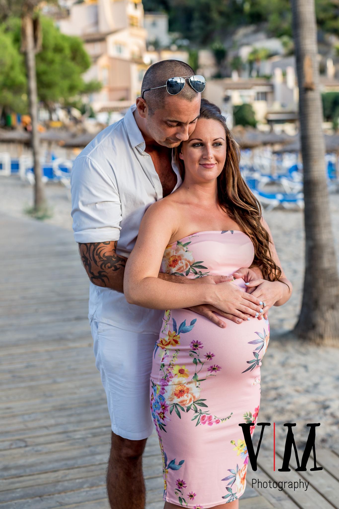 sm jessica maternity -7992.jpg