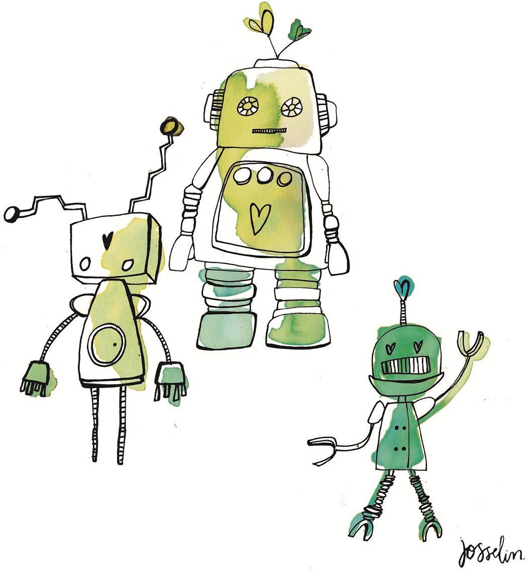 ILLU ROBOTS1.png
