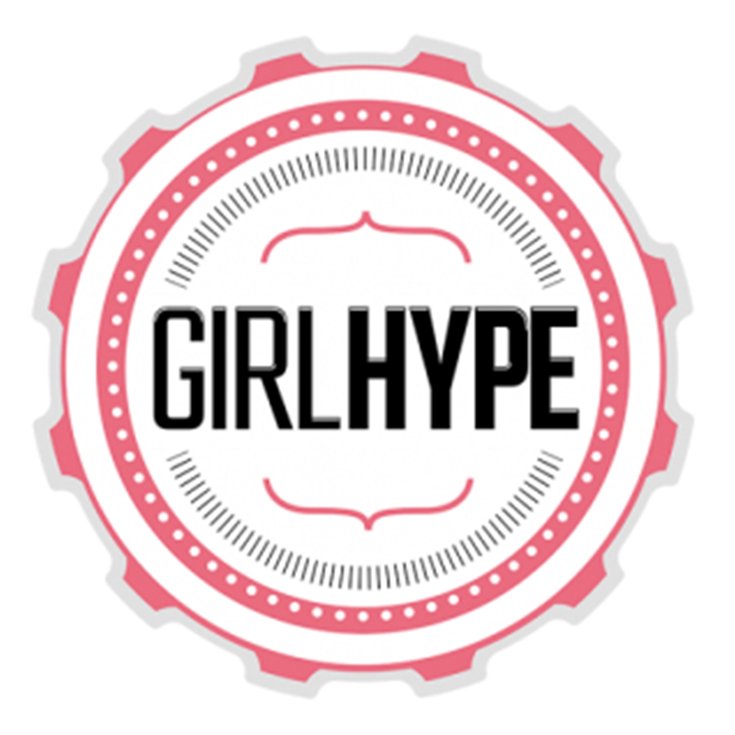 Girlhype.jpg