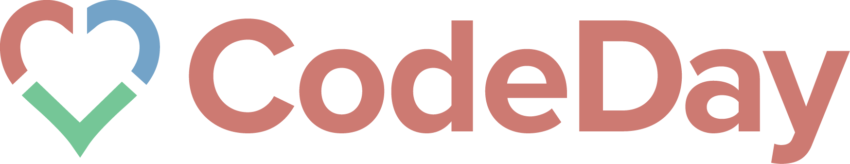 codeday_logo.png