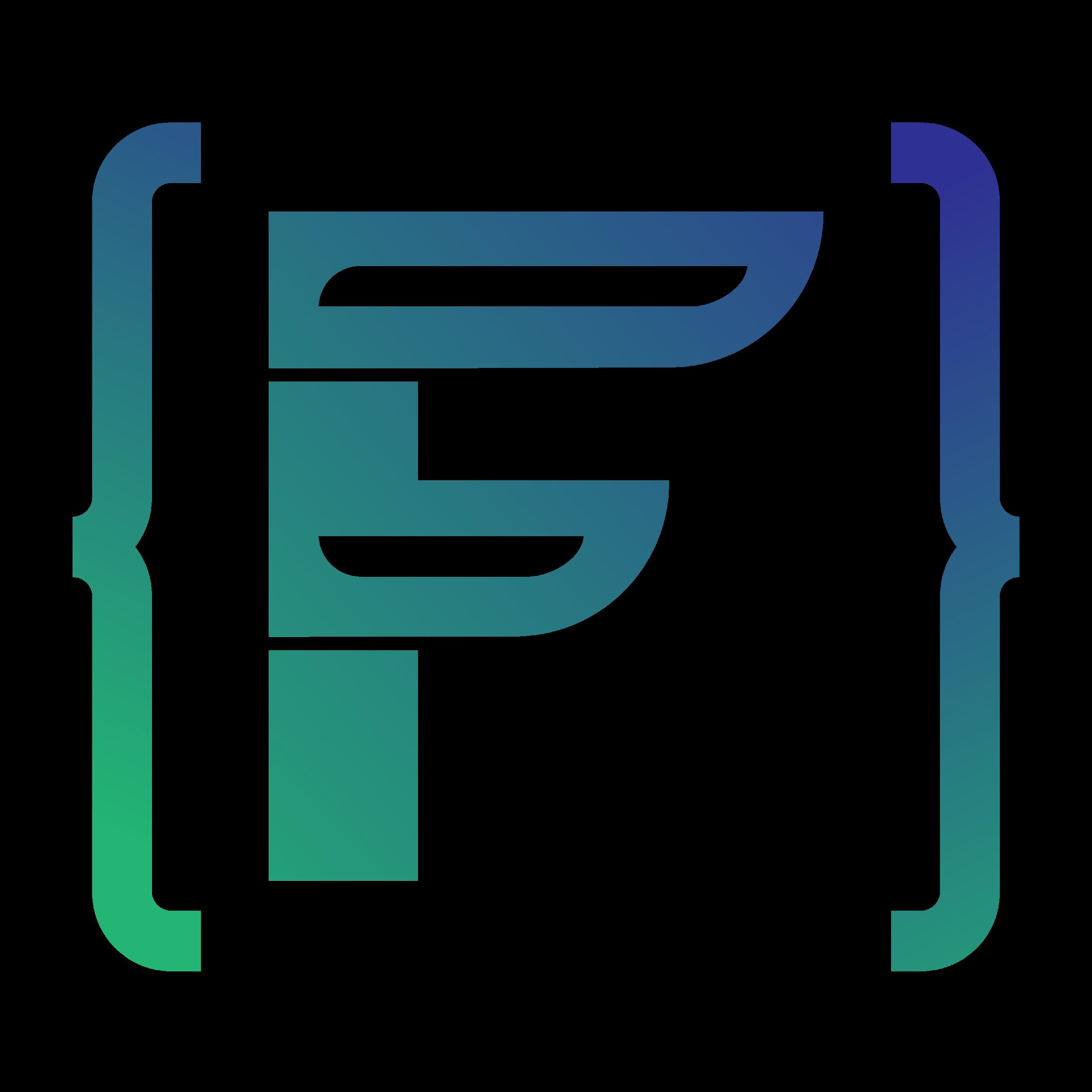 Frontierhacks.png