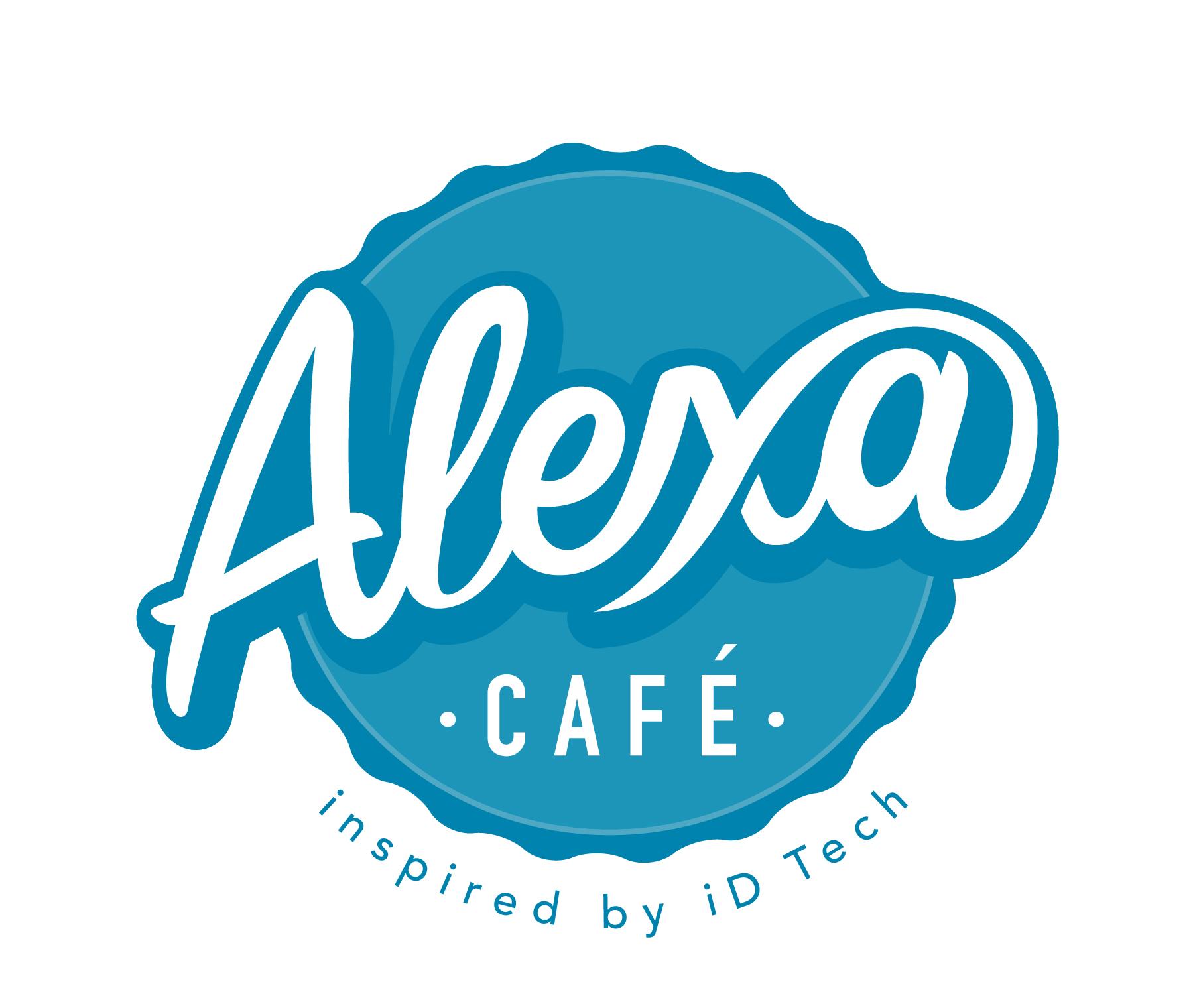 Alexa-Cafe-Logo-Circle.jpg