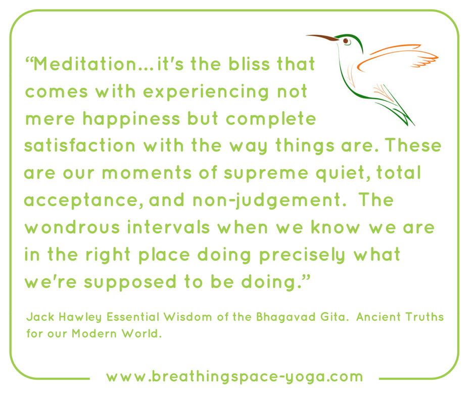 """Meditation… jack hawley.png"