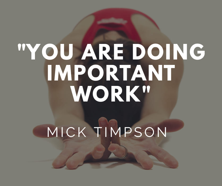 important work mick timpson.jpg