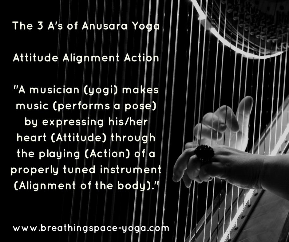 The Yogi as a musician.png