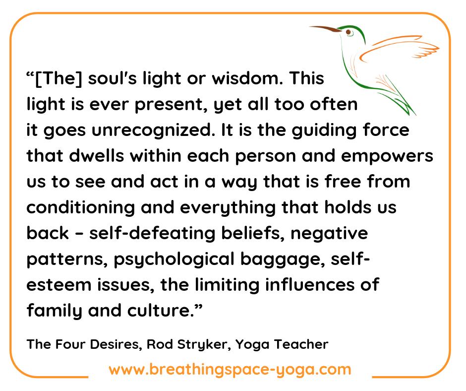 the souls light or wisdom Rod Stryker.png
