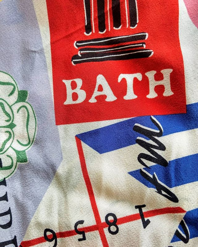 Amen! 🛀 #amentothat #bath #bathrobe #afterbath #aftershower #afterspa #terry #towel #destinationwear #resortwear #vacationwear #loungewear #fashion #akouris  #emailme info@akouris.com (we are taking pre-orders)