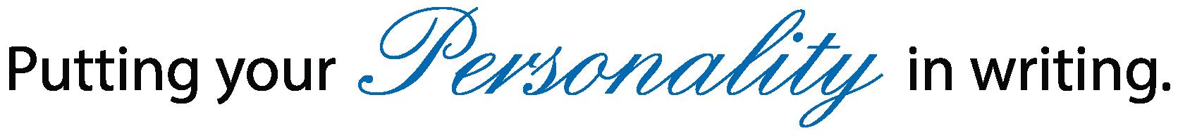 Carolina Pen Company logo final_Tagline.png