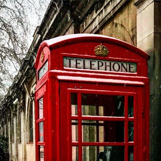 Phone box.jpg