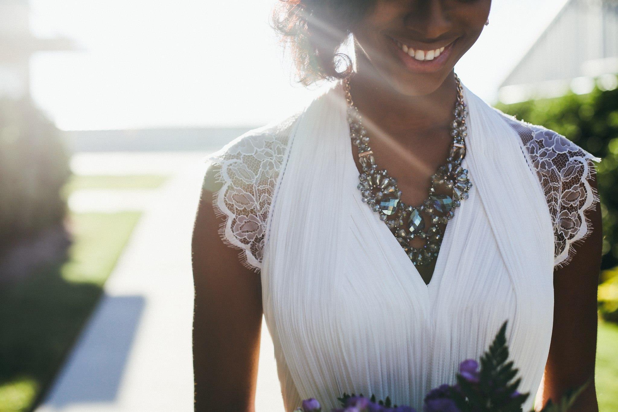 wedding zar.jpg