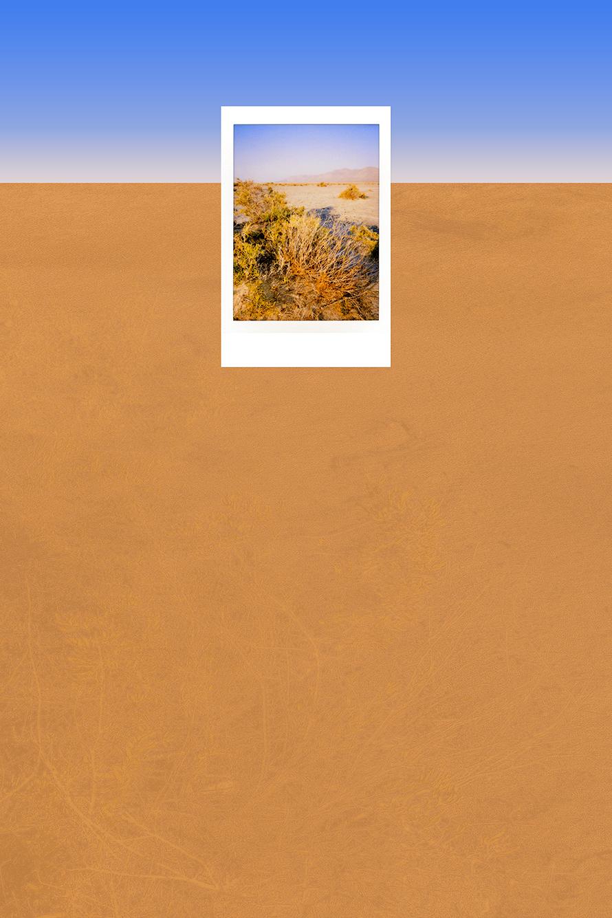 miragem-2--site.jpg