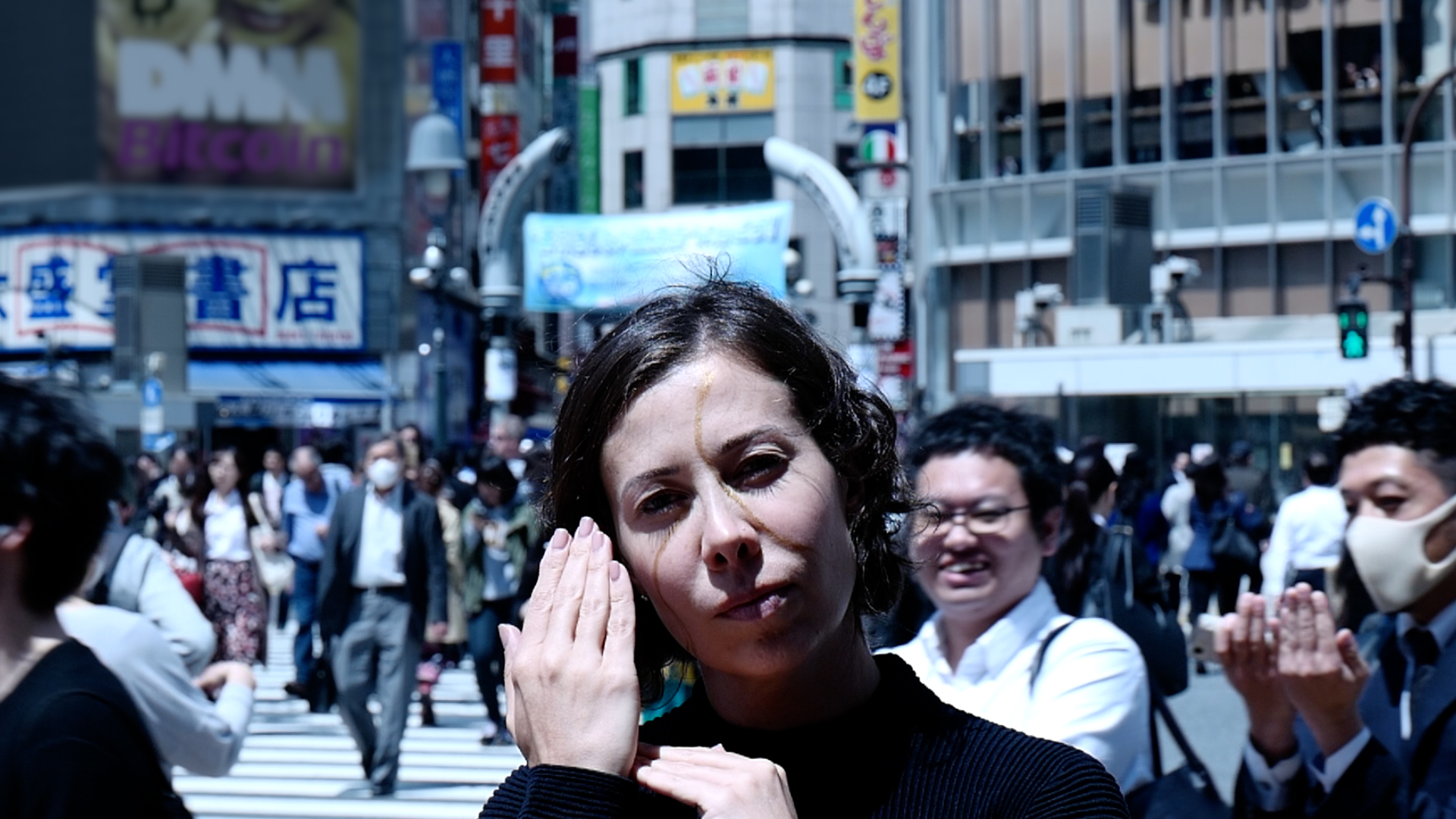 Tokyo still.jpg