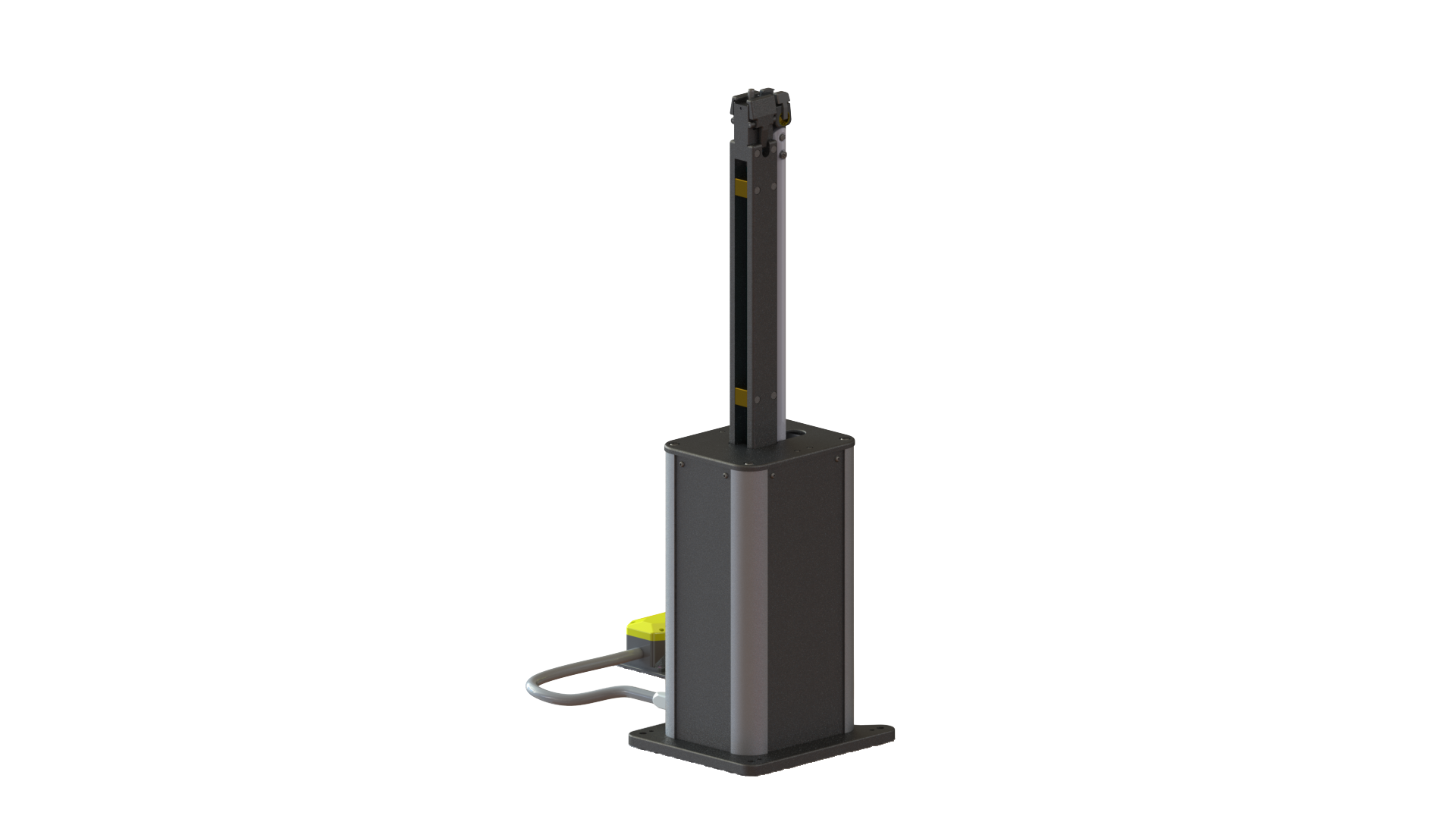 Delasting Machine for Direct Injection Boots (1).png