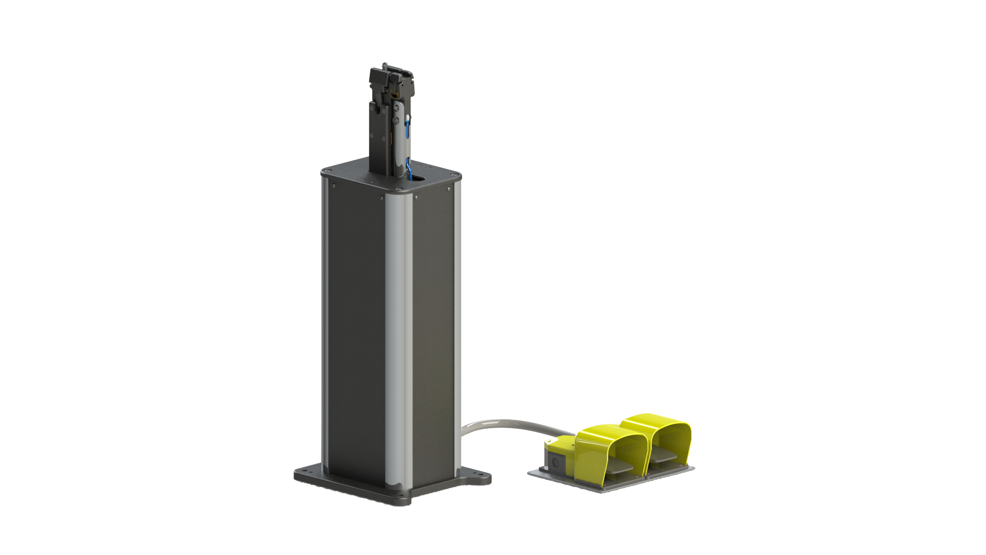 Delasting Machine for Direct Injection Lasts (1).png