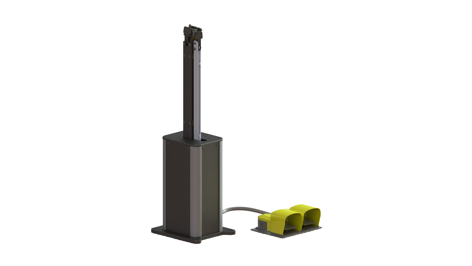 Delasting Machine for Direct Injection Boots.png