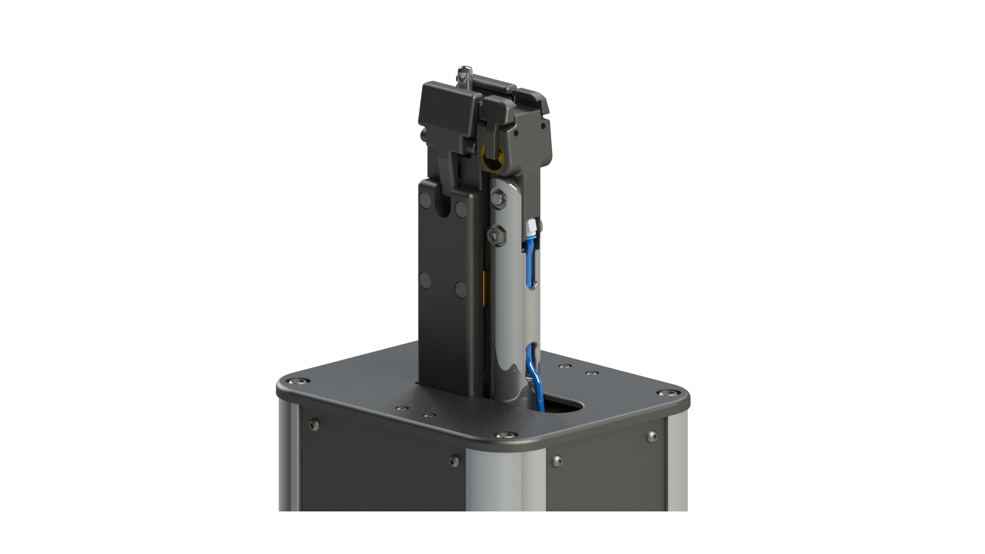 Delasting Machine for Direct Injection Lasts (2).png