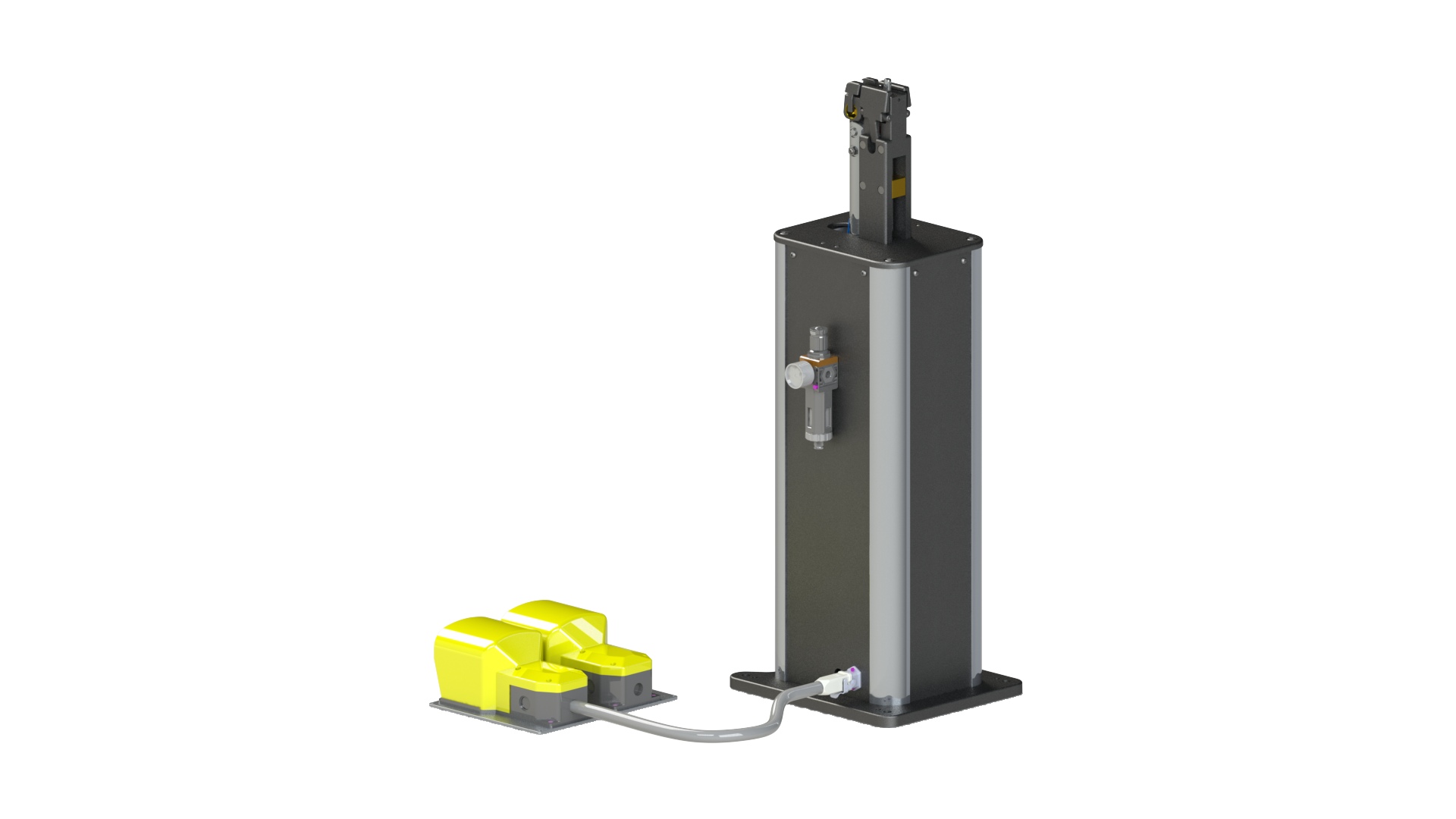 Delasting Machine for Direct Injection Lasts.png